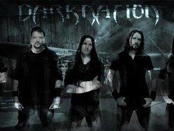 Image for Darknation