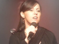 Mylène Larouche