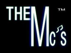 Image for Them MCs