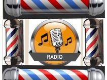Live Barbershop Radio