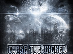 Image for Curse The Wicked
