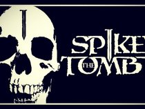 Spike the Tomb