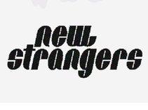 New Strangers