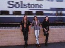 Solstone