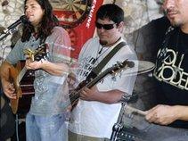 Rich Lockhart Band