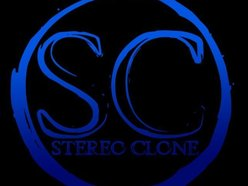 Image for Stereo Clone
