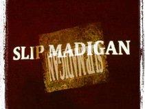 Slip Madigan