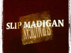 Image for Slip Madigan