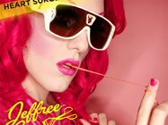 Image for Jeffree Star