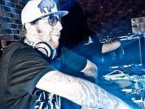 DJ Macy Paradise