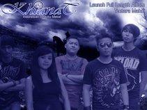 Khianat - Beauty Metal