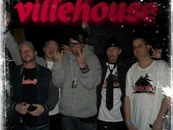 Image for VILLE HOUSE