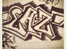 eaz909