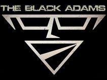 The Black Adams