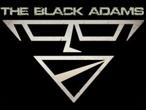 The Black Adams