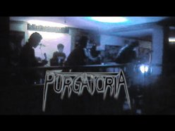 Image for Purgatoria