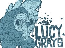 The Lucy Grays