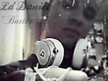 La'Daniel