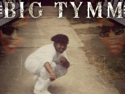 Image for Big Tymm ( BT)