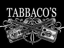Tabbaco's
