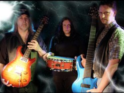 Image for THE JAY RAKES BAND