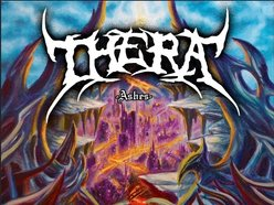 Image for Thera
