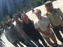 Harry & the Hitmen