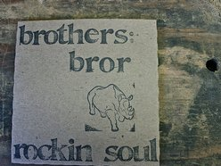 Image for brothers, bror