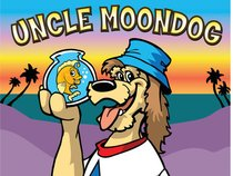 Uncle Moondog