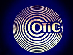 Image for Otic
