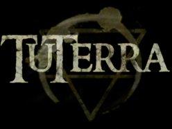 Image for TuTerra