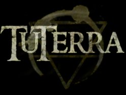 Image for TuTerra