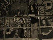 BleedTheFreak ~ Alice In Chains Tribute
