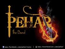 PEHAR