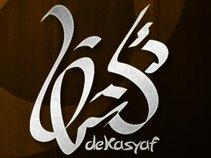 deKasyaf