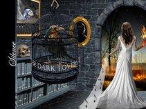 The Dark Lovers