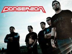 DONGERZON
