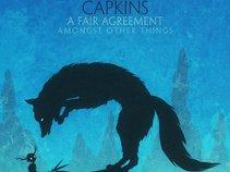 Capkins