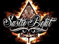 Lirik Lagu Aku Cuma Sedang Rindu (ACSR) - Sastro Bejat dari album single terbaru pagi chord kunci gitar, download album dan video mp3 terbaru 2017 gratis