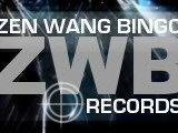Image for Zen Wang Bingo Records