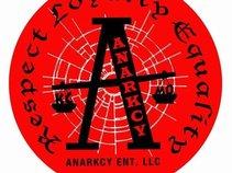 K.C.P.R.O.D.I.G.Y./ANARKCY LLC