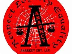 Image for K.C.P.R.O.D.I.G.Y./ANARKCY LLC