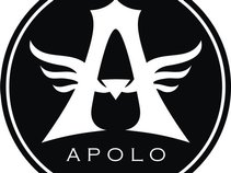 APOLO ROCK BAND