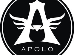 APOLO ROCK BAND
