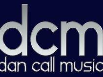 Dan Call Music