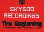 SkyGodRecordings