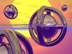 Image for Hydrogen