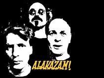 Alakazam (USA)