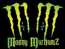 Manny MurKumZ Baybee!!!