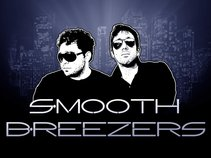 Smooth Breezers